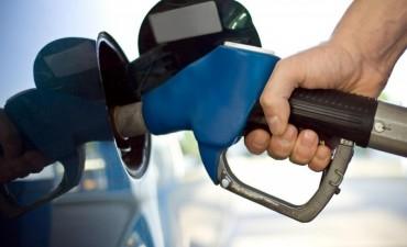 La nueva suba en los precios de los combustibles ingresa en etapa de definición