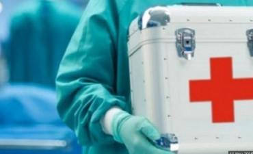 Entre Ríos adhirió al régimen de protección integral para las personas transplantadas
