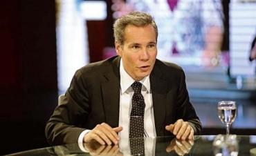 Caso Nisman: las pruebas de una muerte