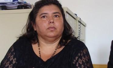 """Miranda sobre la denuncia a una fiscal: """"Sólo actué como creo que corresponde"""""""
