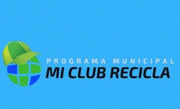 Programas Ambientales Municipales