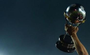Copa Sudamericana: las fechas y horarios de los cuartos de final, con Racing e Independiente
