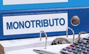 Monotributo: Última semana para adherirse al domicilio fiscal electrónico
