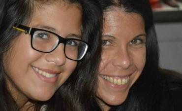 Se  define el futuro de EUGENIA MOLINA, la fiscal postulante a jueza que discriminaba en redes sociales