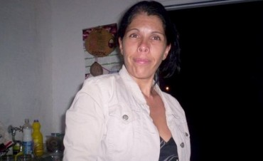 La fiscal Molina suma denuncias