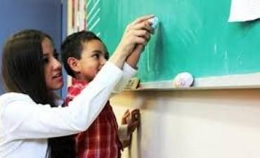 Evaluarán a los futuros docentes en todo el país: Cómo será la prueba