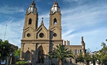 192 años atrás, una elección enfrentó a San Miguel con la Virgen