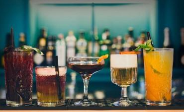 Diputados buscan regular la publicidad de bebidas alcohólicas