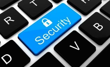 Ocho claves para proteger tus datos personales