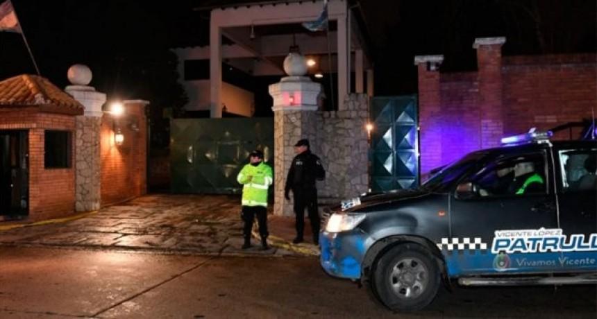 Macri elimina 10 ministerios y desplaza a Quintana y Lopetegui