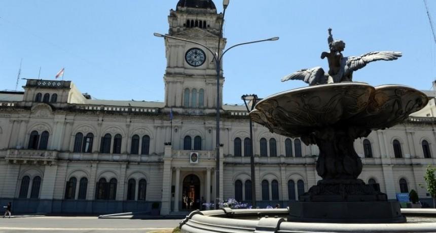 El Gobierno entrerriano convocó a Agmer para este lunes