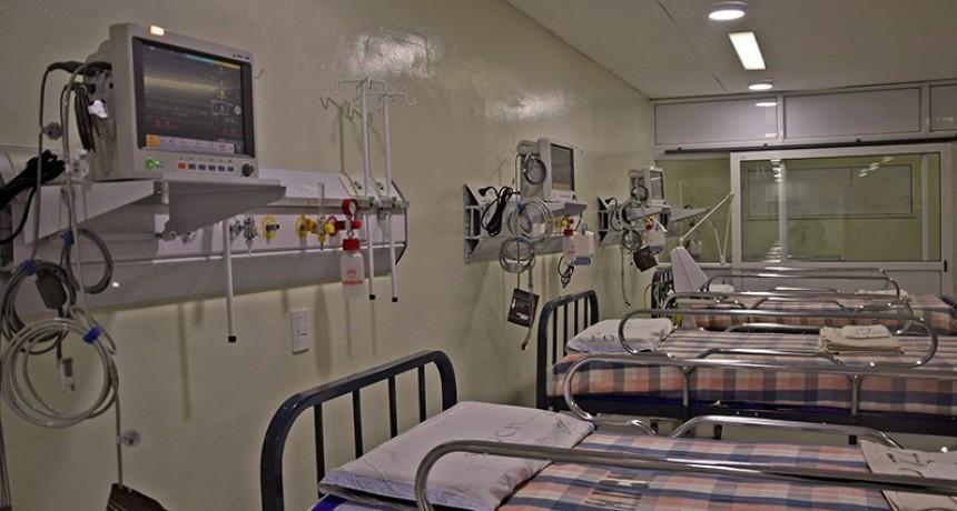 Programa Sumar: Transfirieron casi 50 millones a hospitales y centros de salud