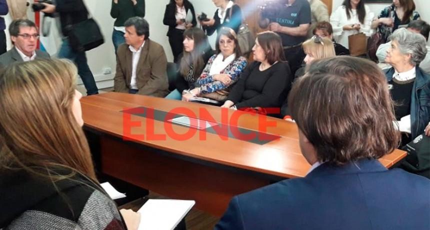 Anunciaron un aumento extra para los estatales y docentes entrerrianos