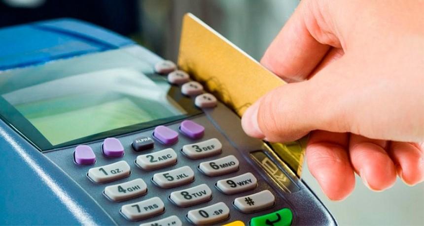 Tarjetas de crédito: Qué son los