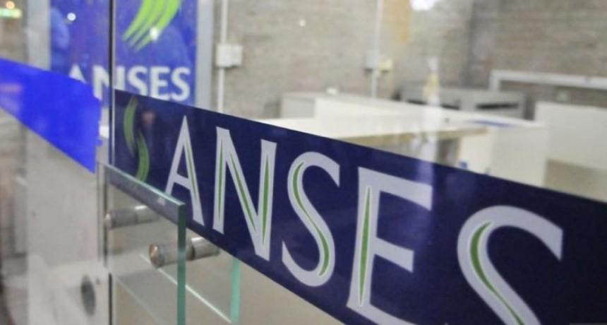 Jubilados deben confirmar descuentos de terceras entidades ante Anses