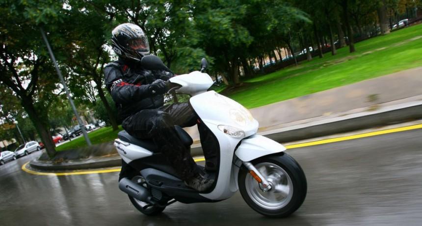 Lanzan cédula de poseedor para autos y motos que no tienen papeles en regla