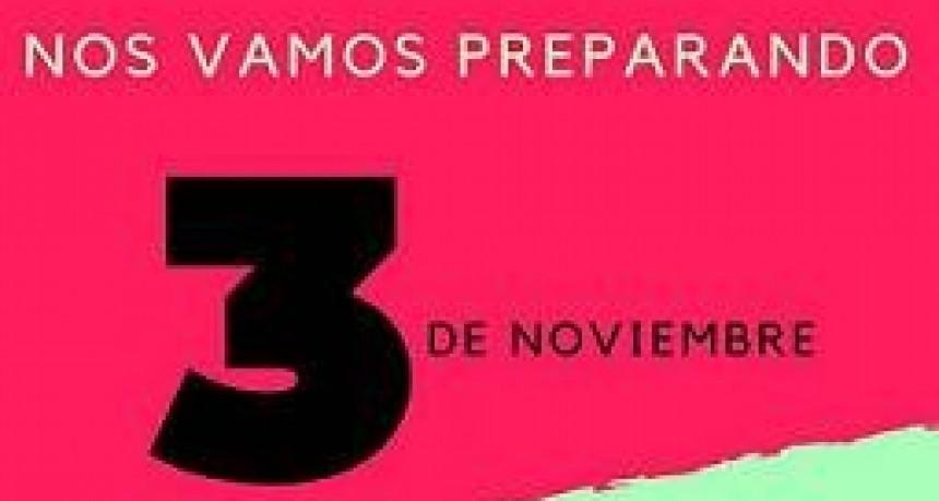 Invitan a participar de la fiesta del estudiante secundario en Villaguay