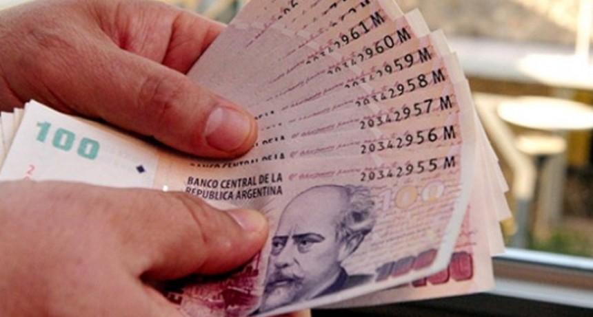 Anticipan que la inflación de 2018 se encamina a ser la más alta del siglo XXI