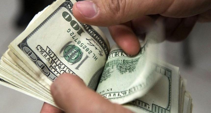 Tras el acuerdo con el FMI y la renuncia de Caputo, ¿qué pasará con el dólar?