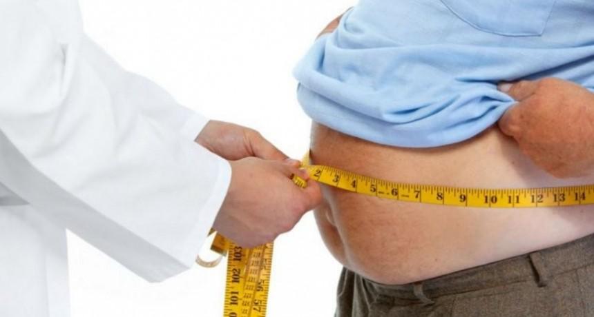 Aprobaron droga contra la obesidad: ahora puede comprarse en el país