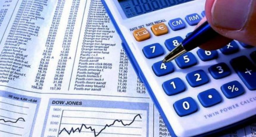 El Gobierno recortó la tarifa social de gas y eliminó todas las bonificaciones por ahorro