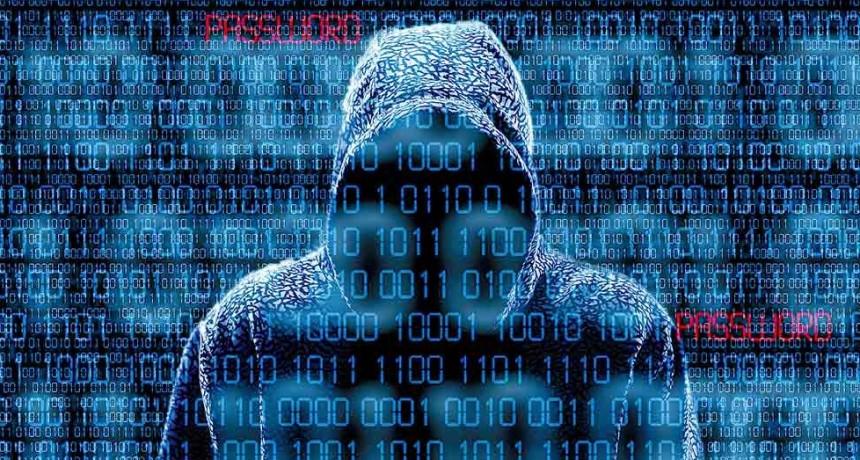 Ataques informáticos: Quién es quién
