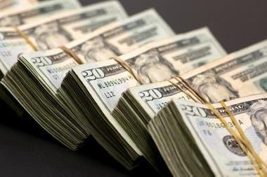 Cómo son los nuevos límites a la compra de dólares: Punto por punto