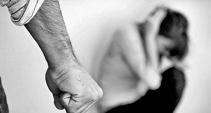Entre Ríos, entre las 6 provincias con más muertes de mujeres por violencia