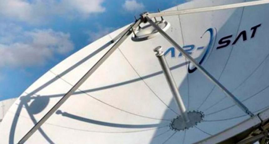 El gobierno congeló la tarifa de internet provista por ARSAT
