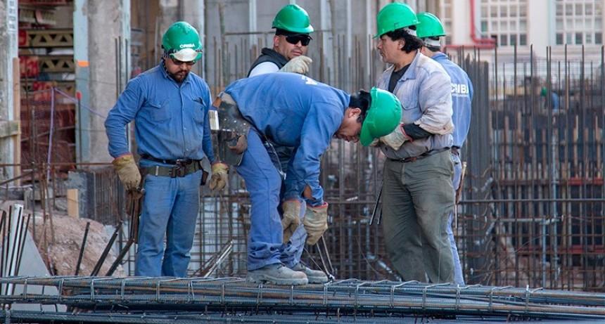Bono para empleados del sector privado: Pymes dicen que no podrían pagarlo