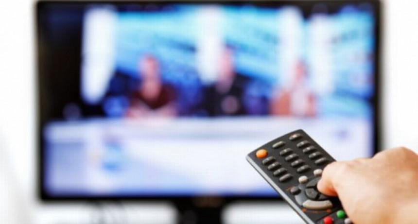 El 22 de septiembre empezará la campaña electoral en los medios de comunicación