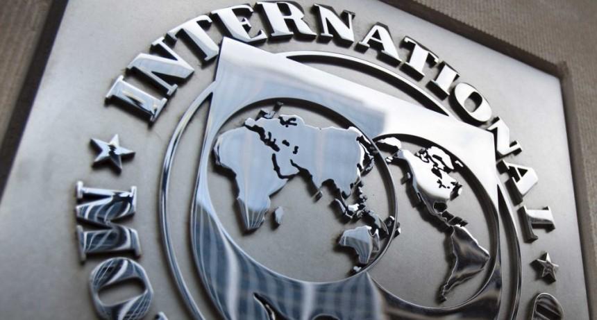 El dinero del FMI no llegaría hasta que no haya presidente electo