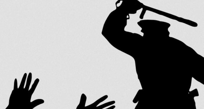 Diseñan protocolo para registrar casos de violencia institucional