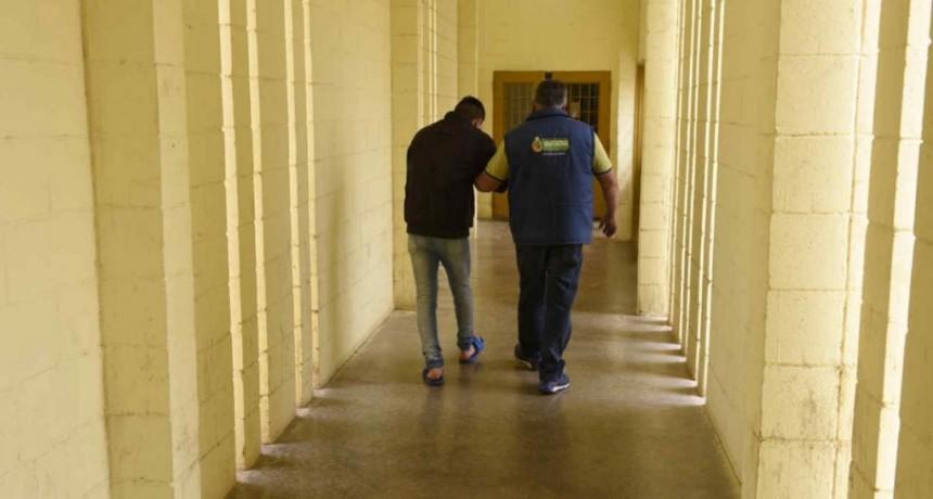 Llegaron las condenas para conocidos federalenses por repetir varios hechos delictivos