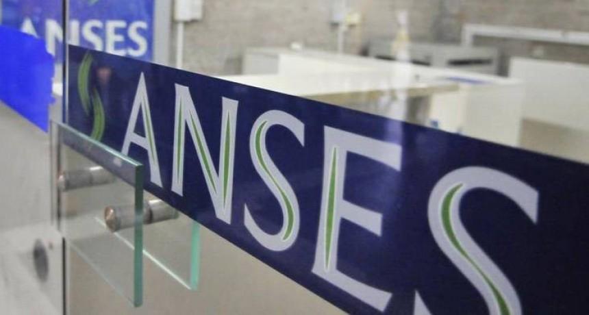 ANSES extendió el plazo para que jubilados y pensionados confirmen descuentos de mutuales y cooperativas