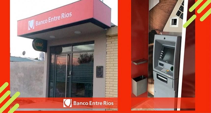 Las operaciones bancarias del Bersa en todas las plataformas