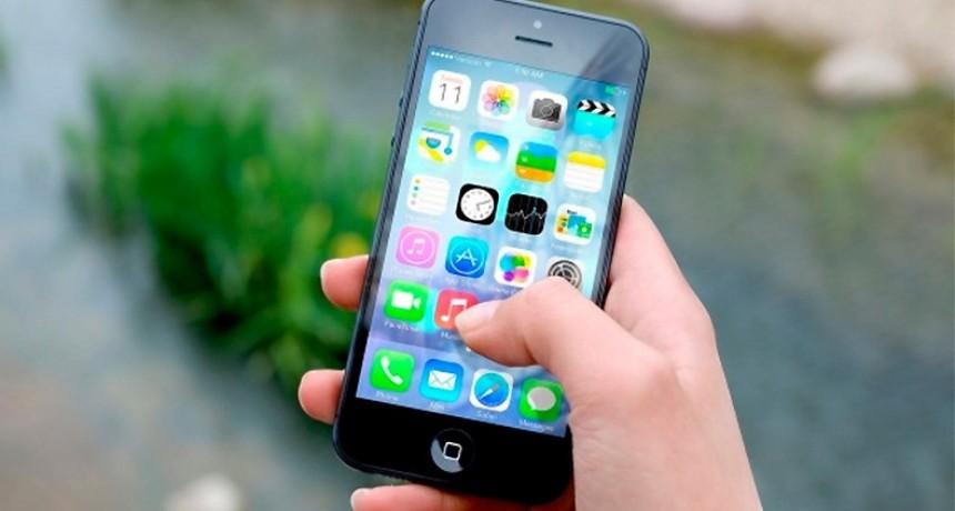 Extienden el congelamiento de precios para la telefonía móvil prepaga: Detalles