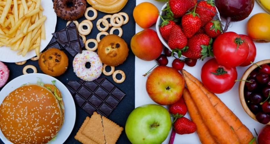 Código Alimentario: ¿por qué deberíamos indignarnos?