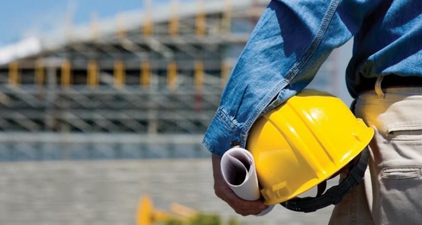 El gobierno redujo el monto de las indemnizaciones por accidentes laborales