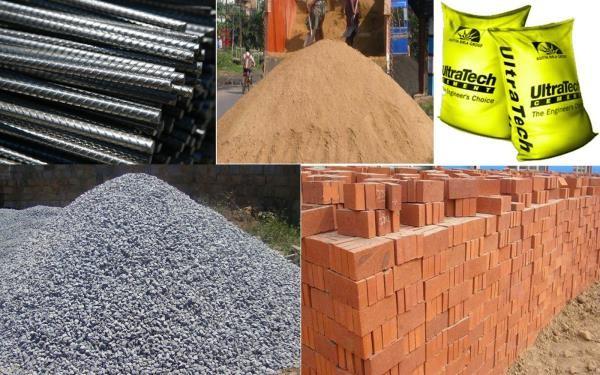 Habrá descuentos de hasta 20% en materiales para el programa Procrear