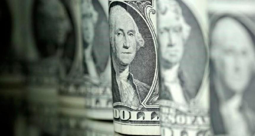 Impuesto a la riqueza: Algunos de los políticos que deberán pagar el gravamen