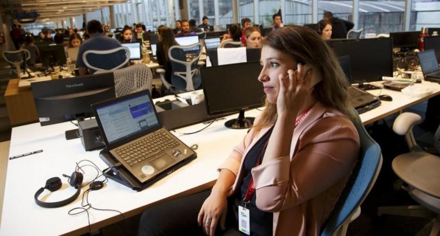 Descuentos salariales, jubilaciones y monotributo: los cambios que rigen desde este mes