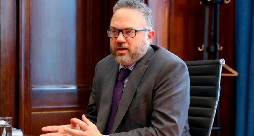 ATP 5: Estado reintegrará hasta 100% a empresas que contraten personal