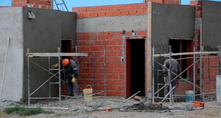 Procrear para construcción y ampliación: Montos, plazos e ingresos para acceder