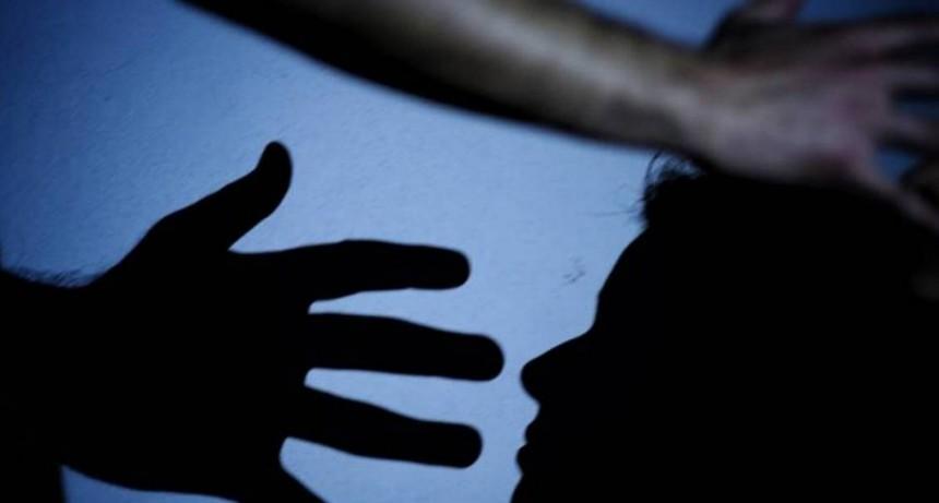 DESOBEDIENCIA JUDICIAL EN FLAGRANCIA EN EL CONTEXTO DE VIOLENCIA DE GÉNERO