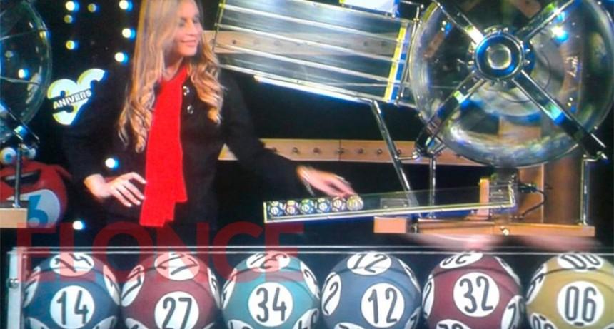 Quini 6: Un apostador tuvo Revancha y ganó más de 33 millones de pesos