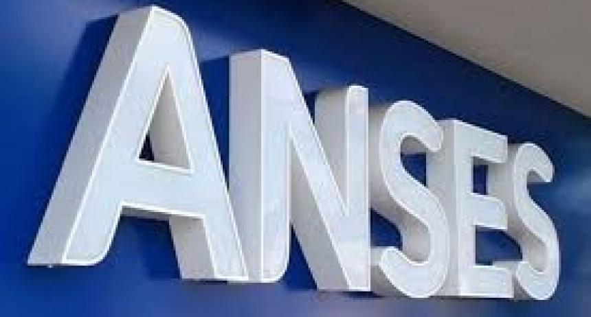 Asignaciones y otros beneficios de ANSES: El calendario de pagos de octubre