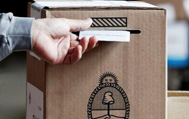 El campo entrerriano votó contra el Gobierno, pero se mantiene alerta porque no cree que haya cambios