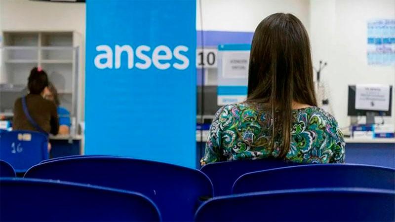Jubilación por tareas de cuidado: ANSES resolvió el 55% de los trámites