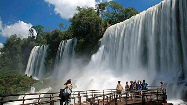 El Gobierno extendió el Pre-Viaje: hasta cuándo se pueden comprar servicios turísticos con el 50% de reintegro